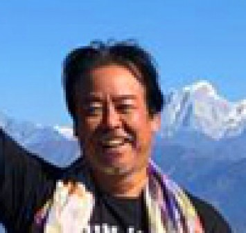 Client testimonial   Global holidays for family's trip to Nepal